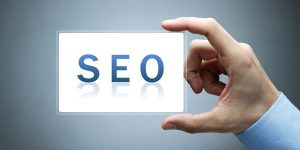 reliable london seo